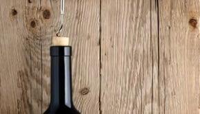 14_wine2