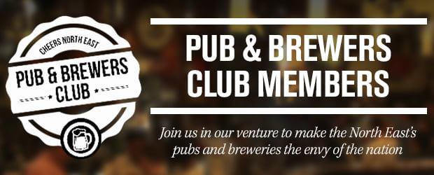 pub_club-620x250