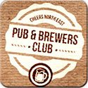 Pub & Brewers Club