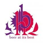 Hadrian & Border Brewery