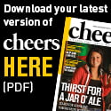 download the latest cheers