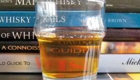 WhiskyFestival