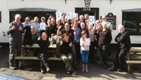 charity-begins-at-the-pub