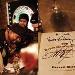 Cheers58GarrettOliver5-copy