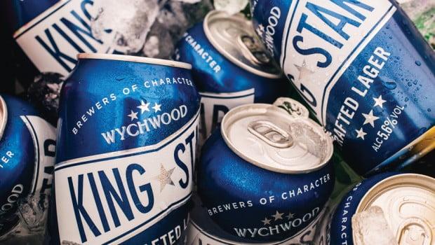 Cheers63CansKingStar