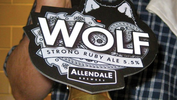 Cheers68AllendaleWolf