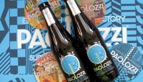 Cheers68Paolozzi-(26-27)