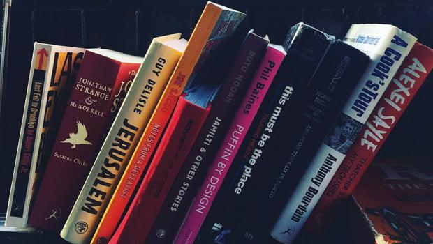 TanneryBooks