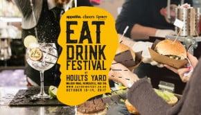 EatDrinkFest