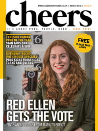 Cheers issue 78