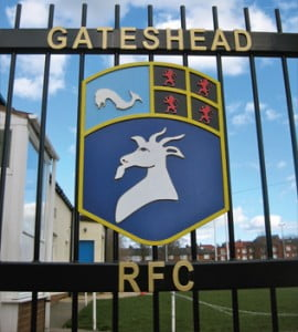 GatesheadRFC