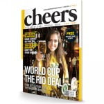 Cheers41-Cover