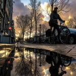Cheers81LangShotAmsterdam